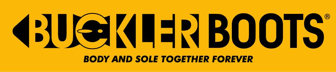 Afbeeldingsresultaat voor buckler logo