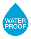 1425988179WaterproofIcon